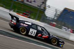 Oldtimer GP 2011 18