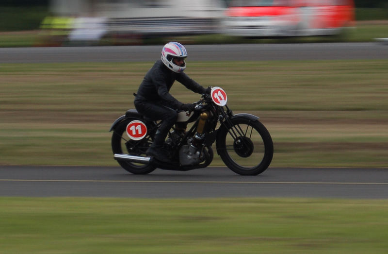 Oldtimer Grand Prix (1)