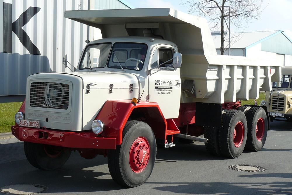 oldtimer lkw magirus foto bild autos zweir der lastkraftwagen lkw trucks verkehr. Black Bedroom Furniture Sets. Home Design Ideas
