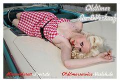 Oldtimerservice Soest Flyer