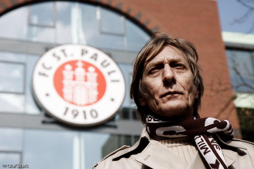 Ole und sein FC St.Pauli #2