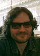 Oleg Senkov
