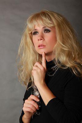Olesya IV
