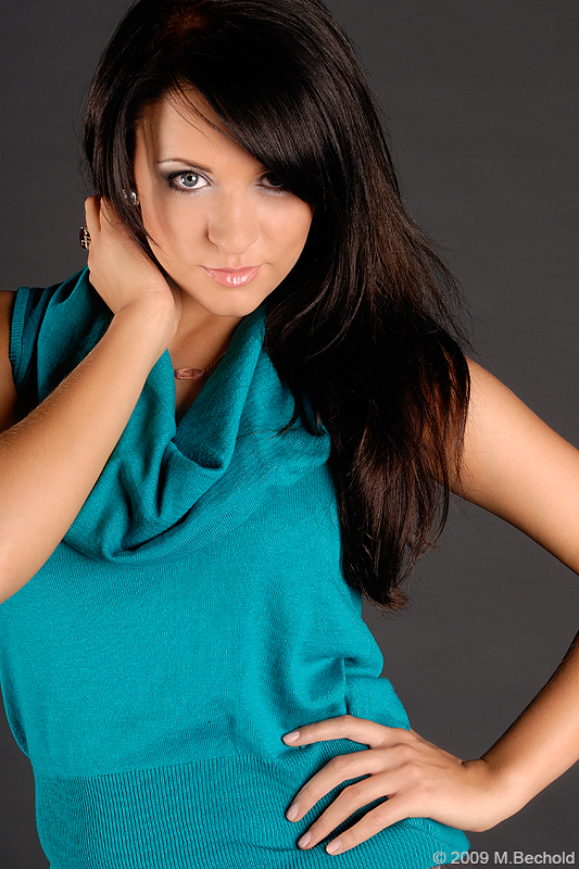 Olga (3)