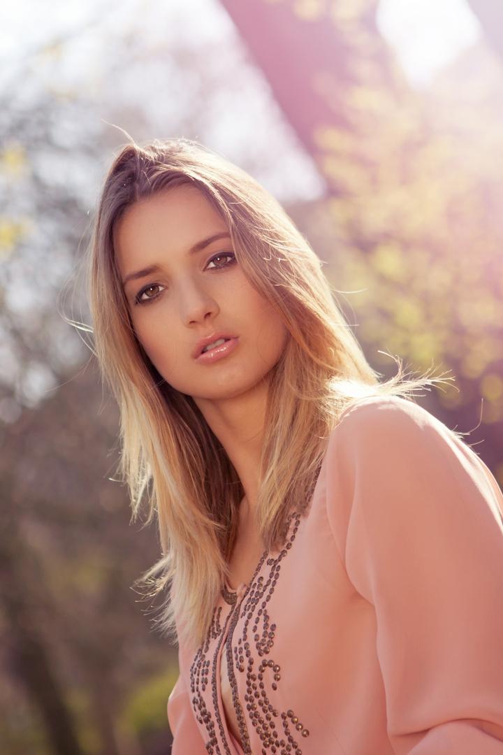 Olga 9