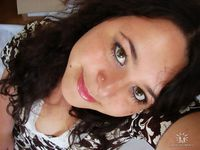 Olga Bigler (photostyleworld)