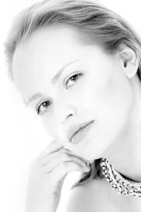 Olga Gridina