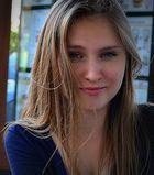 Olga (I)