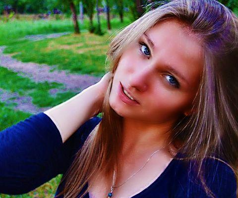 Olga (III)