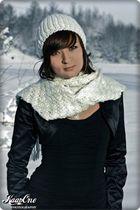 Olga ( KP Shoot )