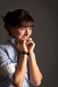 Olga L. Ehmler