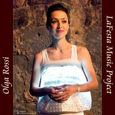 Olga Rossi