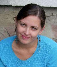 Olga Shorokhova
