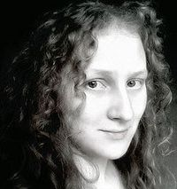 Olga Tsvetkova
