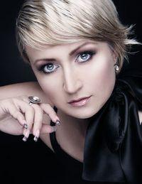 Olga Vasilkova