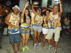 Olinda 35 – Karneval