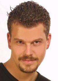 Oliver Bensmann