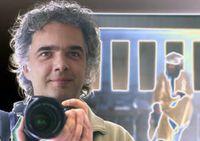 Oliver Gionis
