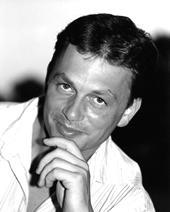 Oliver Gogalla