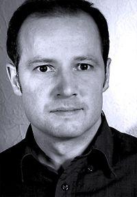 Oliver Hahn