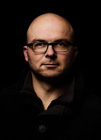 Oliver Rautenberg