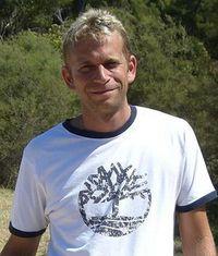 Oliver Schramm