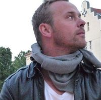 Oliver Seltmann