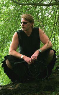 Oliver Voigt