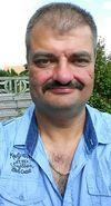 Oliver Willmann
