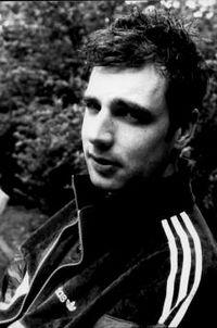Olivier Hess