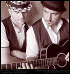 Olivier & Jonathan... The gypsys