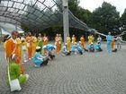 Olympia-Dackel-Parade
