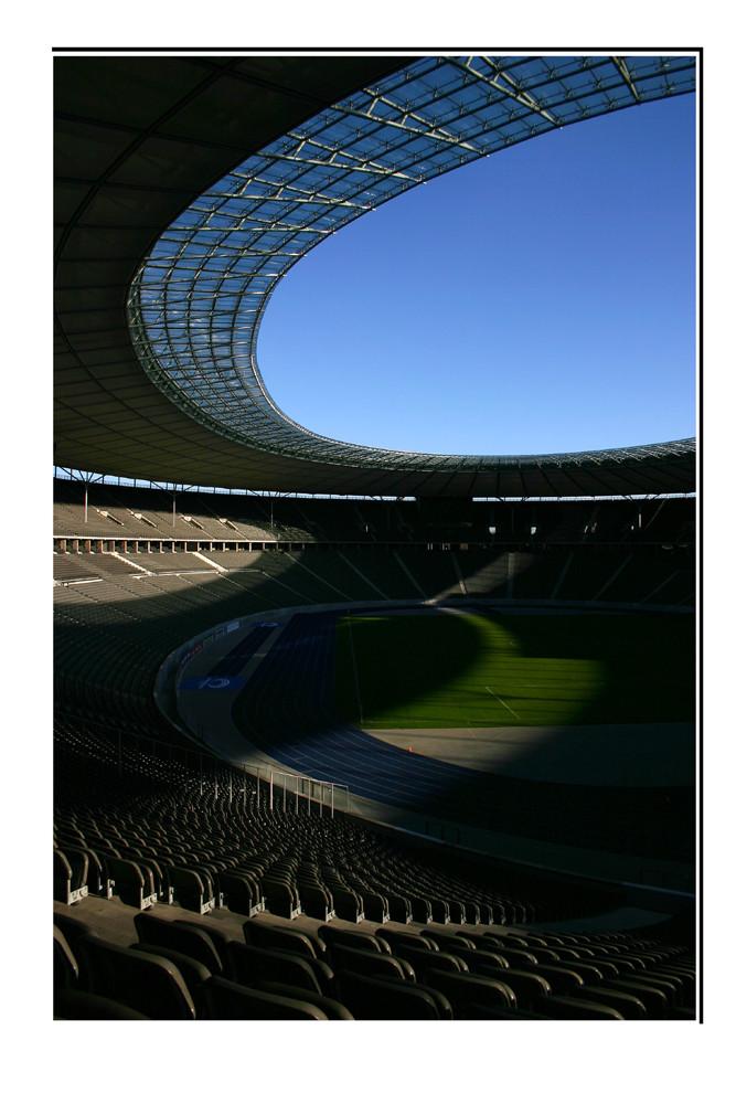 olympia in berlin .04.