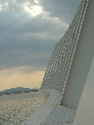 olympia stadion athen_calatrava 2