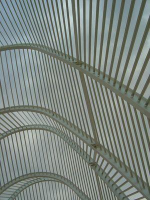 olympia stadion athen_calatrava