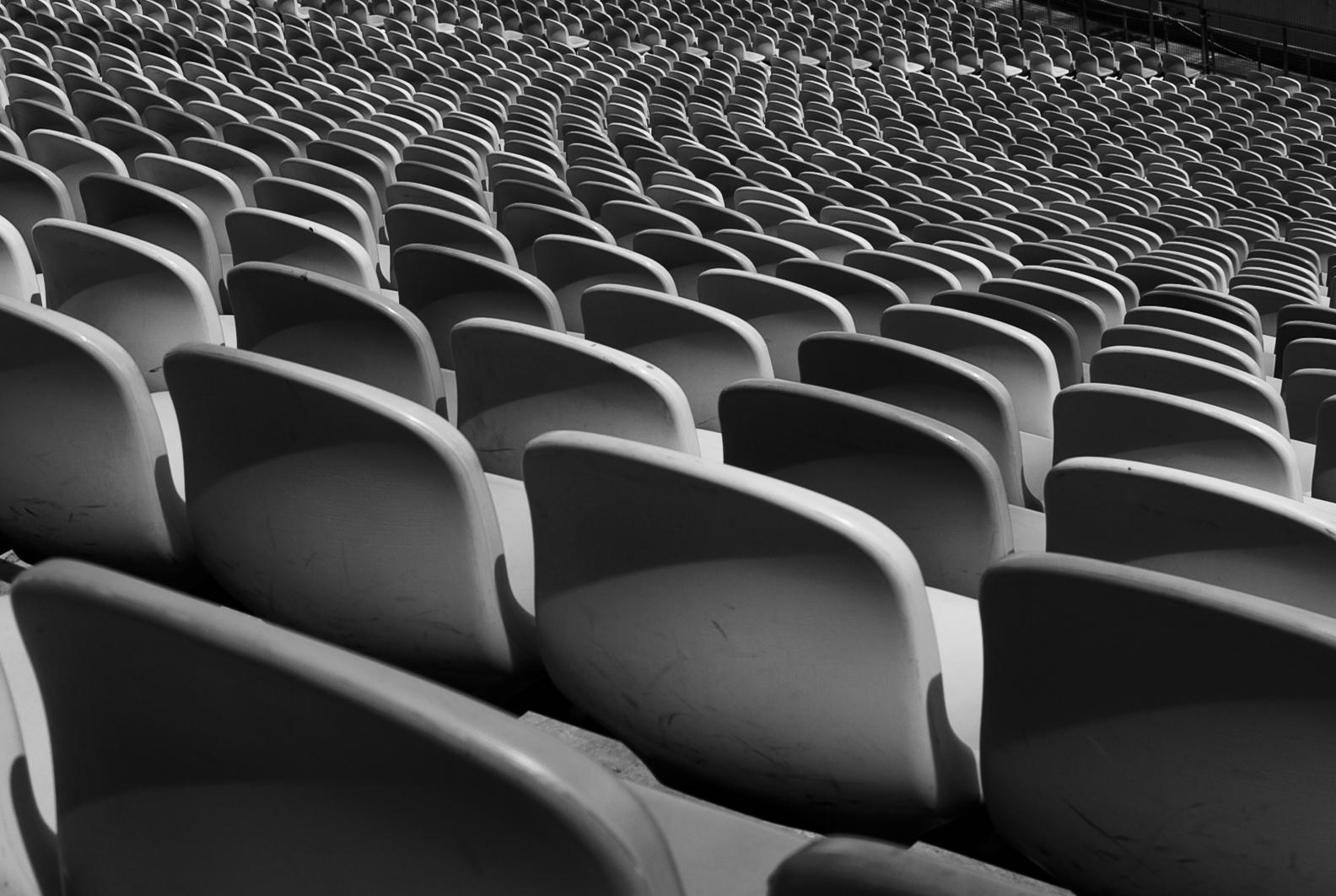 Olympiastadion-1-