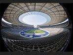 Olympiastadion 2