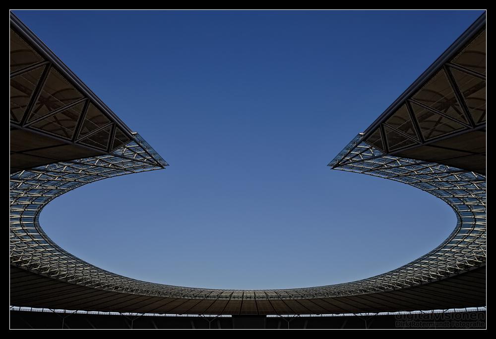 Olympiastadion /2.
