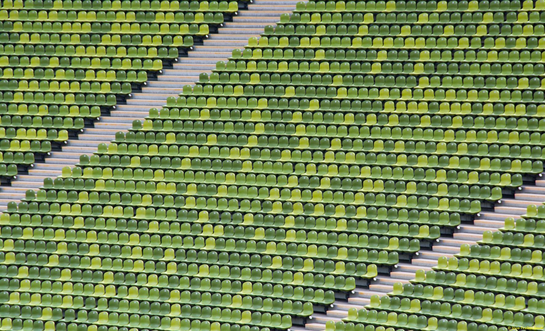Olympiastadion (3)