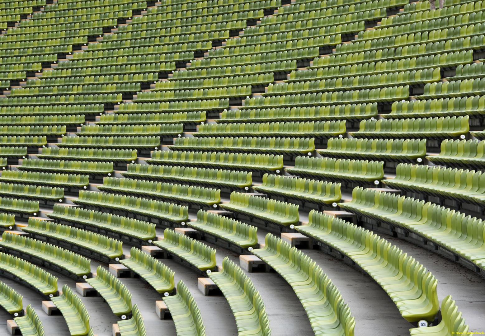 Olympiastadion (4)