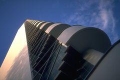 Olympiaturm Helsinki