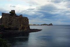 ...omaggio ad un'isola incantata...°