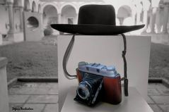 omaggio al fotografo Dante Frosio . . .