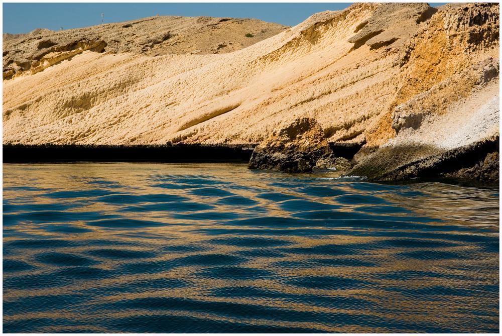 Oman 17.02.08 / 10:27