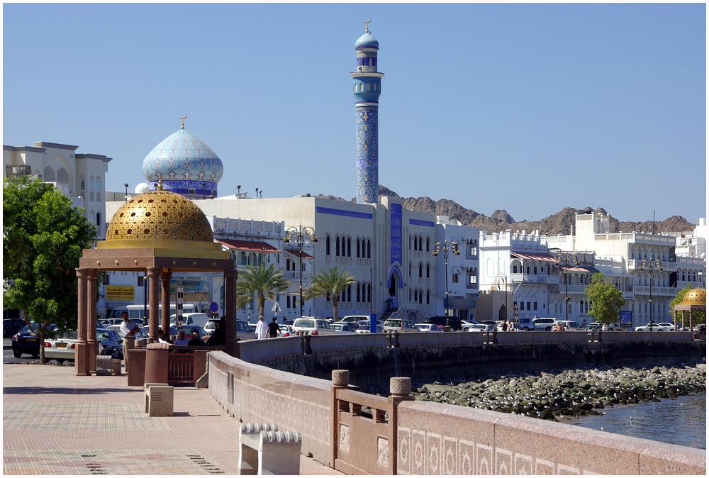 Oman 17.02.08 / 12:53