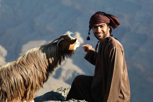 Oman 2009 05