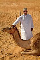 Oman #5