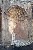 Oman-Qualhat-Mariam_121