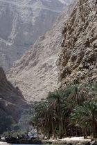 Oman-Wadi Shab_020