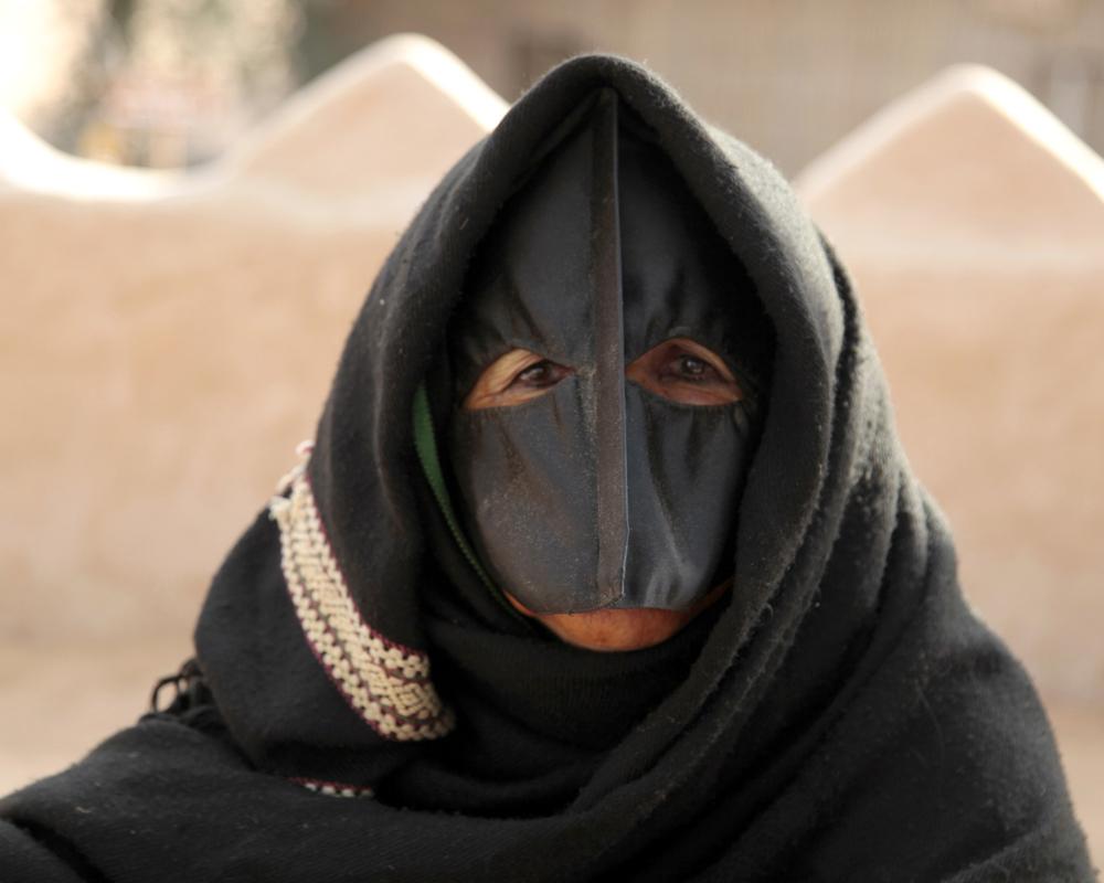 Oman-Wahiba Sands-Nomadin_036